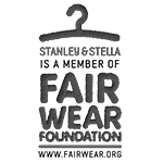 Fair & Wear Foundation Certification