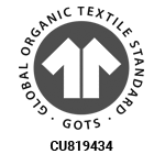 Global Organic Textile Standard Certification