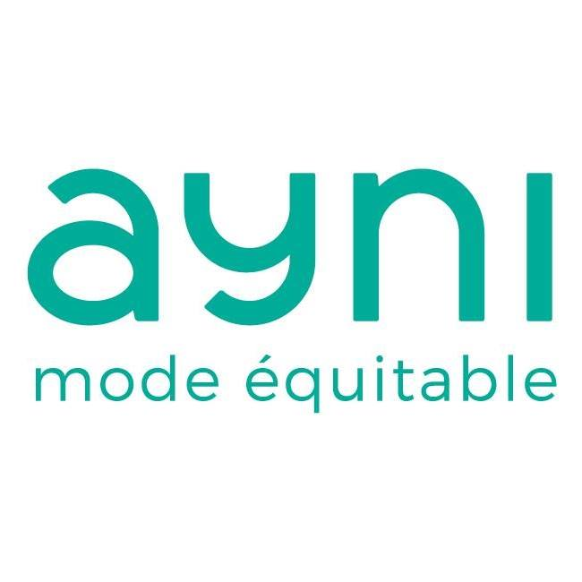 boutique-ayni-mode-equitable
