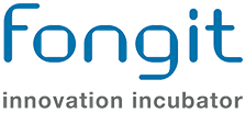 Logo Fongit