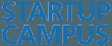 Logo Startup Campus